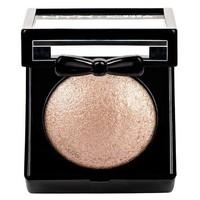 NYX - Baked Shadow - Belle - BSH24