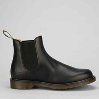 Dr. Martens Chelsea Boot-