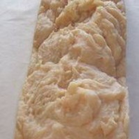 Handmade Autumn Magic 4 lb Soap Loaf