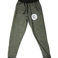 The Jogger (Unisex Small)