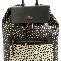 Women's Tory Burch 'Kerrington' Backpack