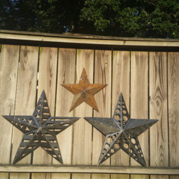 Texas Star Wall Art shop outdoor metal wall art on wanelo