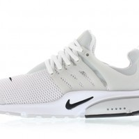 789869-100 White/White-Black Nike Air Presto Breeze Quickstrike Titolo