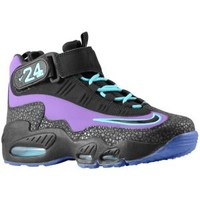 Nike Air Griffey Max 1 - Men's