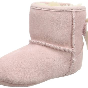 UGG Kids' I Jesse Bow Boot