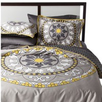 Room 365™ Andalucia Comforter Set