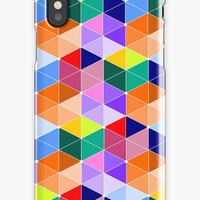 'zappwaits z42' iPhone-Hülle & Cover by zappwaits