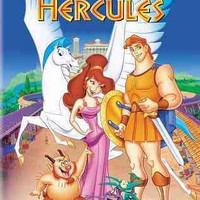 Hercules-Special Edition (Dvd/Ws-1.78)