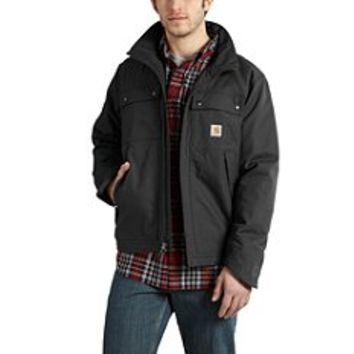 Quick Duck ® Jefferson Traditional Jacket