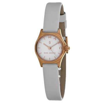 Marc Jacobs Women's Henry Watch (MJ1610)