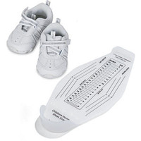 Shoe Sizer for Kids
