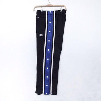 check out 24a48 4df70 adidas pants foot locker