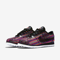 The Nike Beautiful x Cortez Ultra Premium Women's Shoe.