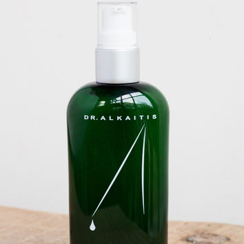 Dr. Alkaitis Organic Purifying Cleanser