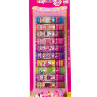 Ice Cream Lip Balm (10)