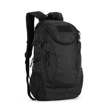 Camping Business Backpack
