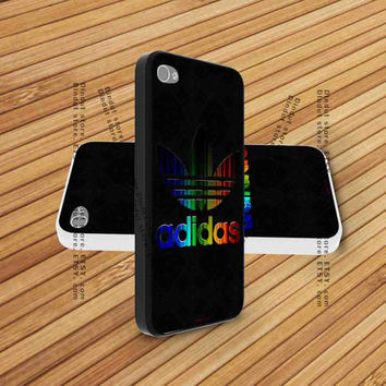 iphone 5 case,iphone 4/4s case,adidas color,accesories,samsung s3 case,samsung s4 case,cover