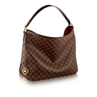 Products by Louis Vuitton: Delightful MM