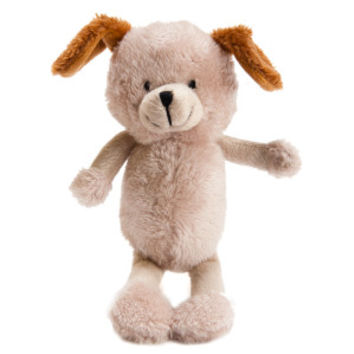 Grreat Choice® Plush Dog Toy