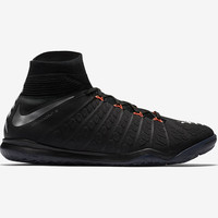 Nike HypervenomX Proximo II Dynamic Fit Indoor
