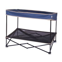 Quik Shade Medium Instant Pet Shade in Navy