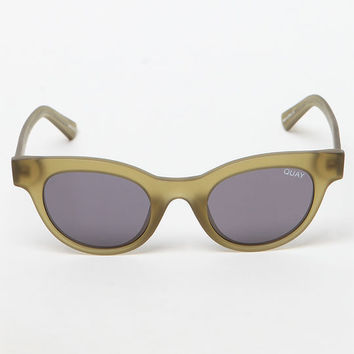 Quay x Kylie Star Struck Sunglasses at PacSun.com