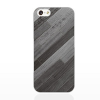 Gray wood IPhone case,IPhone 5s case,,IPhone 5c case,IPhone 5 case,IPhone 4 Case,IPhone 4s case,soft Silicon iPhone case,Christmas present