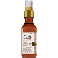 Maui Moisture Smooth & Repair + Vanilla Bean Oil Mist