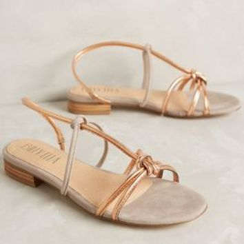 Billy Ella Marilena Sandals