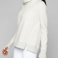 Funnel Fleece | Athleta