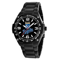 Kansas City Royals MLB Men's Gladiator Series Watch