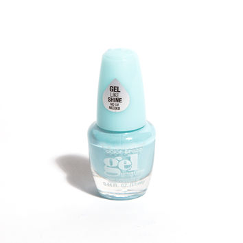 LA Colors Extreme Shine Gel Polish - Breezy