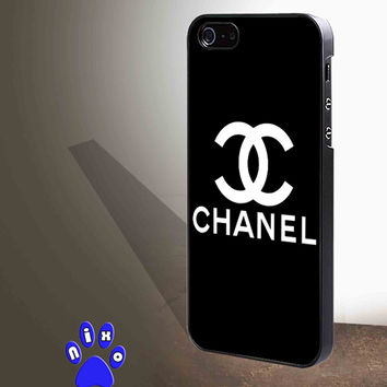 Chanel color collage NenggorGanShoP for iphone 4/4s/5/5s/5c/6/6+, Samsung S3/S4/S5/S6, iPad 2/3/4/Air/Mini, iPod 4/5, Samsung Note 3/4 Case **