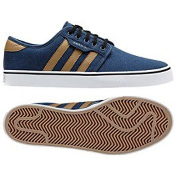 adidas Seeley Shoes | Shop Adidas