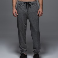 city sweat pant