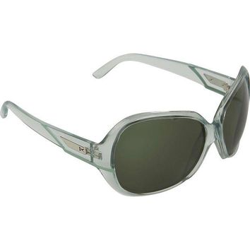 ONETOW Anon Paparazzi Sunglasses - Women's