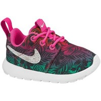 Nike Roshe Run - Girls' Toddler at Kids Foot Locker