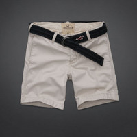 Hollister Prep Fit Shorts