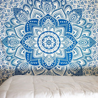 Decorative Traditional Throw Beach Throw Wall Art College Dorm [6368262980]