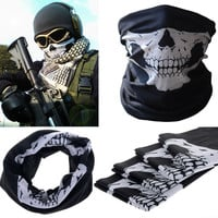 Tactical Scarf Shemagh