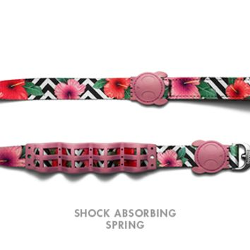 Mahalo | Shock Absorbent Dog Leash