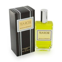 Tea Rose By Perfumers Workshop For Women