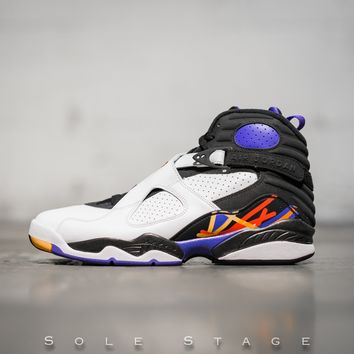 Best Deal Online Air Jordan 8 Retro