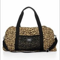 VS duffle bag