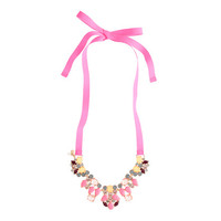crewcuts Girls Statement Necklace
