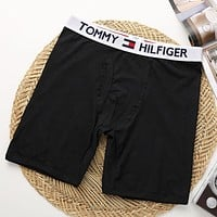 Boys & Men Tommy Hilfiger Male Panties Underpant Brief Panty
