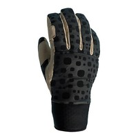 POC Nail Bug Womens Ski Glove 2012
