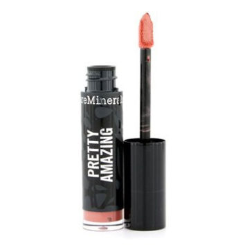 BareMinerals Pretty Amazing Lipcolor - Allure by Bare Escentuals - 12935393702