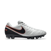 Nike Tiempo Legacy II Men's Artificial-Grass Soccer Cleat