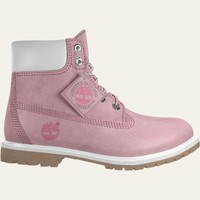 Customize Women | Timberland US Store
